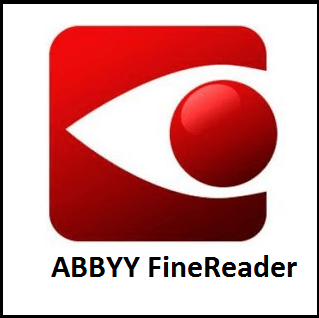 ABBY FINEREADER CRACK