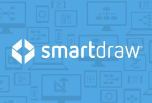 Smartdraw 2018 Crack Keygen