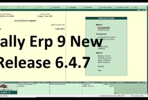tally-erp-9-release-6-4-7