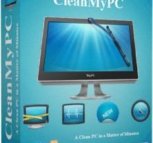 MyCleanPC License Key 2021 With Crack Full Download [Latest]