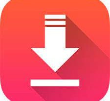 Tomabo MP4 Downloader Pro 4.3.2 With Full Crack [Latest] Download